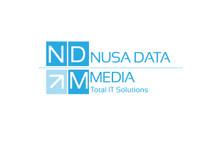 Nusa Data Media