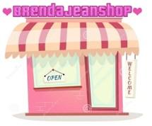 BrendaJeanShop