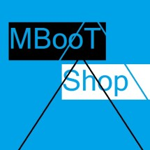 Mboot Shop