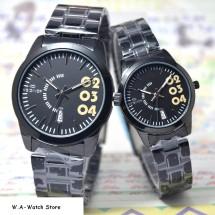 W.A-Watch Store