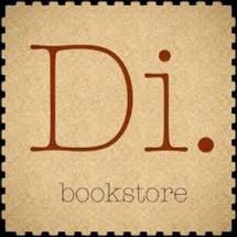 Di.Bookstore