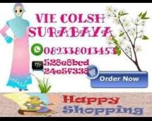 FITRIAH ONLINE SHOP
