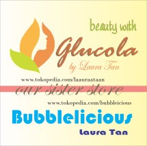 Beauty with Glucola
