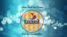 Tazelezat