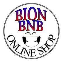 BION BNB