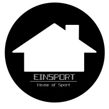 Einsport