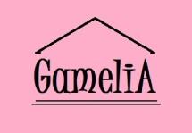 GameliA