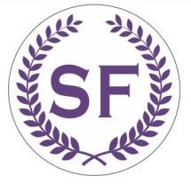 SFCO INDONESIA