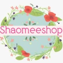 Shaomee Shop