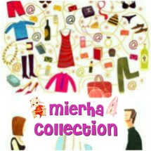 Mierha Collection