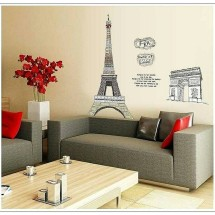 """wallsticker-everlans"""