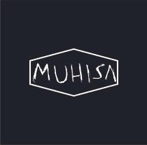 muhisa
