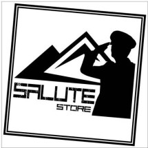Salute Store