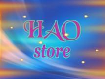 HAO store