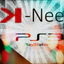 Kneegames PS3 Jogja