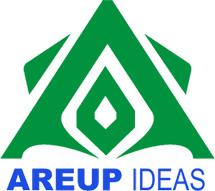 CV.AREUP IDEAS