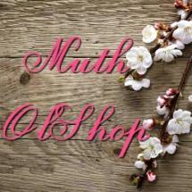 Muth OLShop