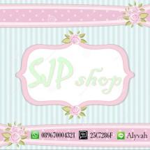 sjp shop