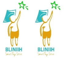 bliniih shop