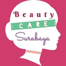 beauty care sby