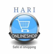 Hari shop