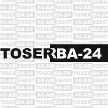 Toserba24