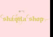 shaqila shop :)