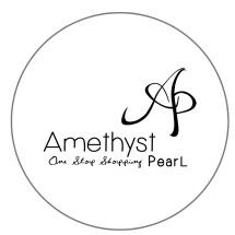 AmethystPearl
