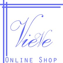 Vieve Shop