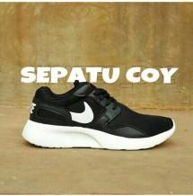 Sepatu Coy
