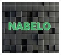 Nabelo