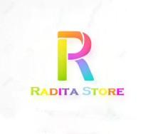 Radita Store
