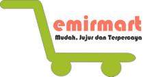 emirmart