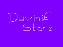 Davinik Store