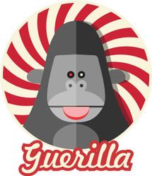 guerilla.gear