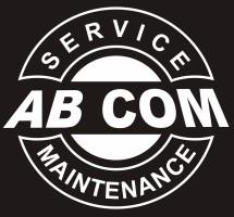 AB COM