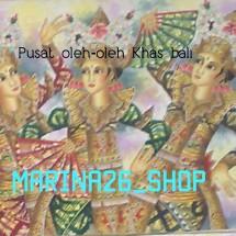 Marina26-shop