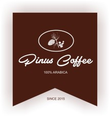 Pinus Coffee