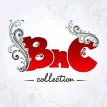 BnC Collection