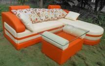 Prodsen Sofa