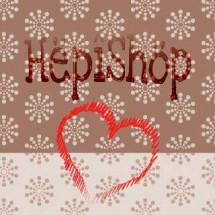 OS-hepishop