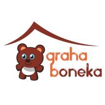 Graha-Boneka