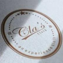clare shop