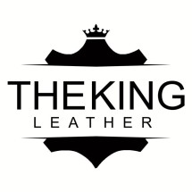 The King Leather