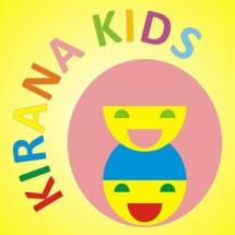 kirana kids