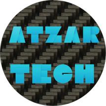 Atzartech
