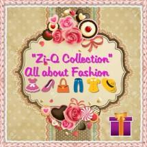 ZiQ Collection