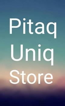 Pitaq uniq Store