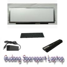 Gudang Sparepart Laptop