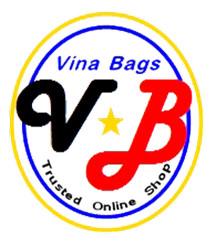 Vina Bags